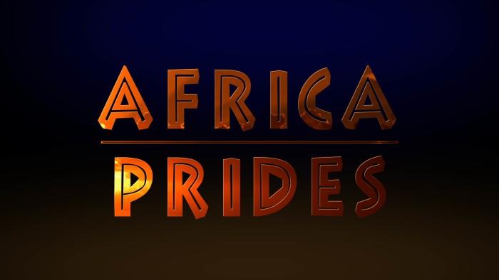 Africa_Prides