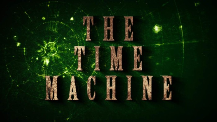 TimeMachine_EDIT5